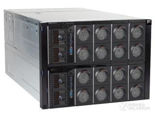 联想System x3950 X6 SAP HANA(6241HIC)