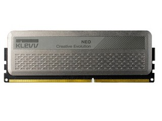 科赋NEO 8GB DDR3 1600