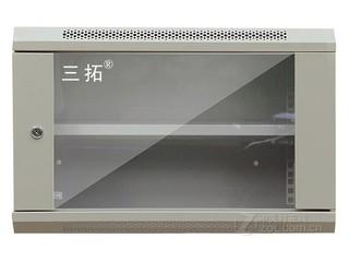 三拓T3.6606