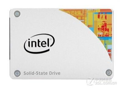 Intel 535系列(480GB)