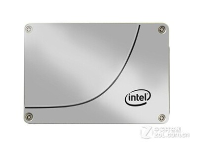 Intel S3510系列(480GB)