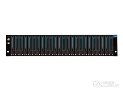 浪潮 AS520E-M1 2U12盘位