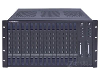 恒捷通信 HJ-E800B(32外线,480分机)