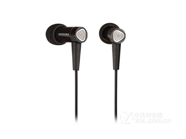 创新in ear 2 plus