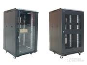 长城机柜 网络服务器机柜