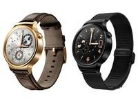 华为WATCH 2 4G版智能手表太原和瑞1599