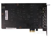 华硕STRIX RAID DLX云南促销1273元