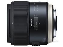 腾龙SP 35mm f/1.8 Di VC USD