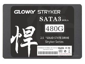 光威STK480GS3-S7(480GB)