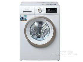 西门子XQG70-WM10N0600W