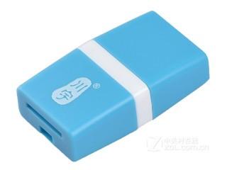 川宇C289 TF读卡器