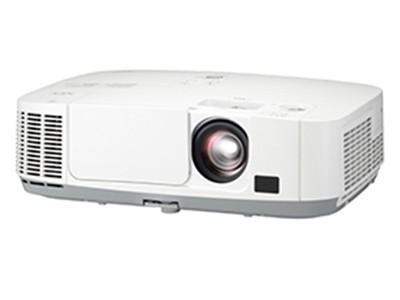 NEC PE501XC