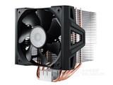 酷冷至尊Hyper612V2