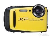 富士 XP90