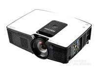 全高清投影机理光 PJ HD1080太原现货