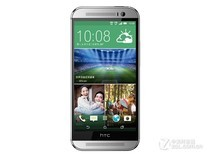 HTC One M8s(M8si/双4G)