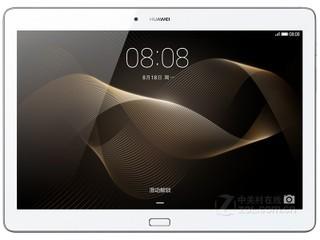 华为揽阅 M2 10.0(16GB/LTE版)