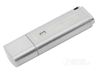 金士顿DTLPG3(16GB)