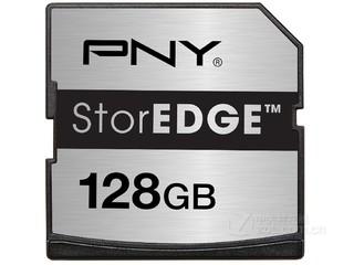 PNY StorEDGE(128GB)