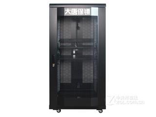 大唐保镖A66622