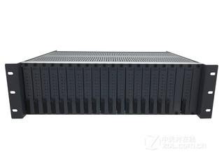 小犇科技XB3000-X3