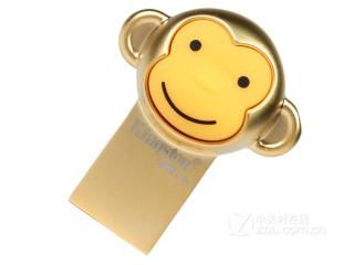 金士顿猴年生肖U盘(32GB)