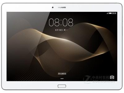 青岛小超数码,支持分期付款,青岛四区送货服务。华为 MediaPad M2 10.0-A01L(16GB/LTE版)