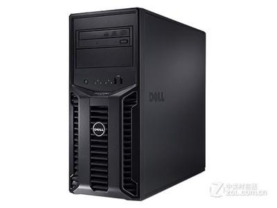 """【官方授权代理,中关村""""Z""""保障】免费上门安装调试 Tel:13001188822  戴尔 PowerEdge T110 II 塔式服务器(Xeon E3-1220 v2/8GB"""