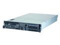 联想System x3650(7979R05)