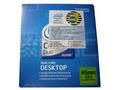 Intel 酷睿2双核 E8400(盒)