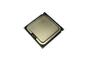 Intel Xeon 5430 2.66G(散)