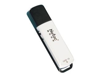 朗科U208(16GB)