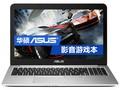 华硕W519LI5500(4GB/1TB)