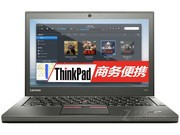 ThinkPad X260(20F6000RCD)