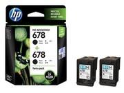 HP 678(L0S23AA)