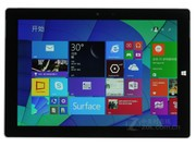 微软 Surface 3(2GB/64GB/Win10)