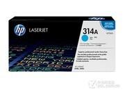 HP Q7561A办公耗材专营 签约VIP经销商全国货到付款,带票含税,免运费,送豪礼!