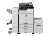夏普MX-B4621R数码复合机云南30980元