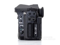 宾得K-1数码相机天猫618理想生活狂欢季10500元(全画幅 3640万有效像素)