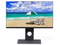 【包完美】Dell/戴尔U2417H 23.8英寸IPS屏微边框游戏电脑显示器