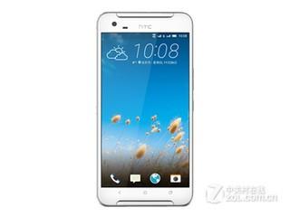 HTC One X9(国际版/双4G)