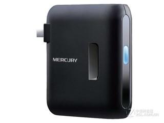 Mercury MW300RM