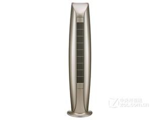 格力KFR-72LW/(72578)FNhAa-A2