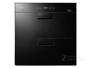 方太ZTD100F-19E