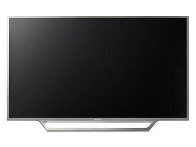 索尼KDL-40W656D