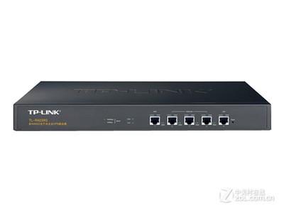 TP-LINK TL-R4239G