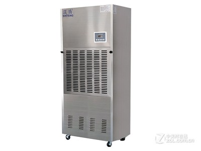 湿腾 ST8240B机房精密空调,恒温恒湿,华北区授权经销商,大量现货,低价促销,免费送货含安装