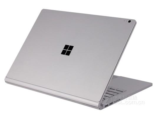 微软 Surface Book
