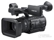 索尼 PXW-Z150