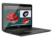 售前咨询:15652302212 HP ZBook 14 G2(W2P76PA)